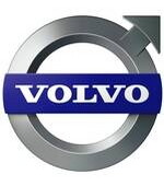 Carte grise Volvo S80 T5 (245Ch) Geartronic 8