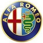 Carte grise Alfa-Romeo