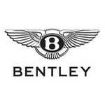 Carte grise Bentley Continental Gt3-R