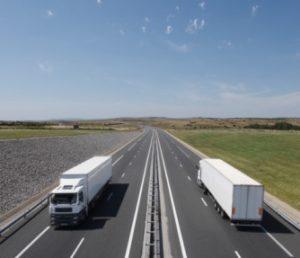 Carte grise pour camion & poids lourd
