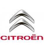 Carte grise Citroën