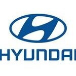 Carte grise Hyundai I40 1.7 Crdi (141Ch) Dct-7 Blue Drive Intuitive / Business