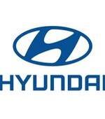 Carte grise Hyundai