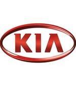Carte grise Kia