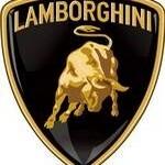 Carte grise Lamborghini