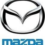 Carte grise Mazda