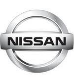 Carte grise Nissan