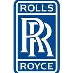 Carte grise Rolls-Royce