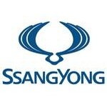 Carte grise Ssangyong