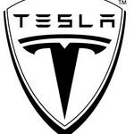 Carte grise Tesla Model S