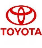 Carte grise Toyota