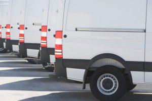 Carte grise véhicule utilitaire CTTE