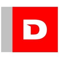 Puissance Fiscale Et Prix Carte Grise Derbi Senda Sm Drd Pro 50