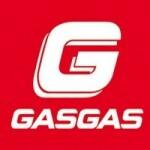 Carte grise Gas-Gas  250 Ec F