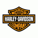 Carte grise Harley-Davidson  1690 Softail Deluxe Bicolore