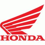 Carte grise Honda  125 Anf Innova