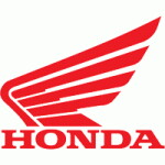 Carte grise Honda  125 Sh Top Box