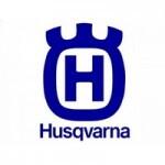 Carte grise Husqvarna  510 Centennial