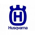 Carte grise Husqvarna  610 Lt