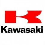 Carte grise Kawasaki  750 Kvf Eps
