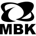 Carte grise Mbk  400 Evolis Pack Business