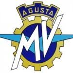Carte grise Mv Agusta  1000 F4 Reparto Corse