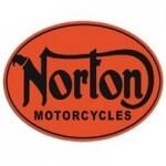 Carte grise Norton  961 Domiracer
