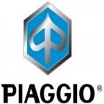 Carte grise Piaggio  300 Vespa Gts Ie Super Sport Abs
