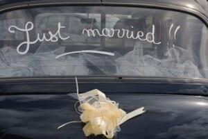 changement d'etat matrimonial carte grise