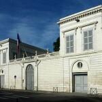 Préfecture de Charente-Maritime