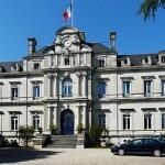 Préfecture de Dordogne