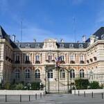 Préfecture de la Haute-Marne