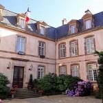 Préfecture de l'Aveyron