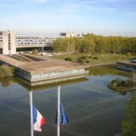 Préfecture de l'Essonne