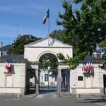 Préfecture de Mayenne