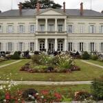Préfecture du Loir-et-Cher