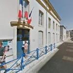 Sous-préfecture de Bar-sur-Aube