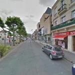 Sous-préfecture de Bergerac