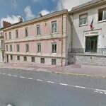 Sous-préfecture de Boulogne-sur-Mer