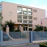 Sous-préfecture de Calvi