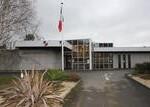 Sous-préfecture de Guingamp