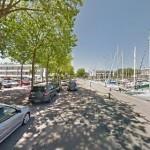 Sous-préfecture de Lorient