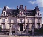 Sous-préfecture de Nérac