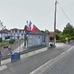 Sous-préfecture de Nogent-sur-Seine