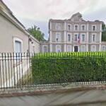 Sous-préfecture de Prades