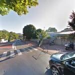 Sous-préfecture de Saint-Germain-en-Laye