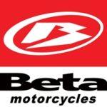Carte grise Beta  50 Minicross E