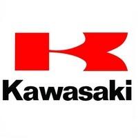 Puissance Fiscale Et Prix Carte Grise Kawasaki Z Rs Vert 900
