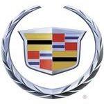 Carte grise Cadillac Cts Sedan 2.0L Rwd Bva (Hm) My17