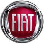 Carte grise Fiat Tipo 5P 1.6 Bva (110Ch)